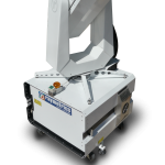 3D scanning LR111-ESS-D200 2