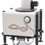 Lidar-Stream Line XR