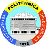 Universitatea_Politehnica_Bucuresti_logo