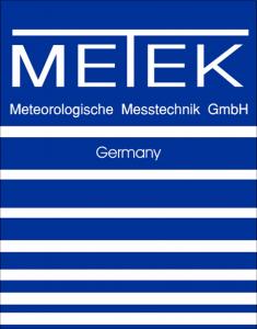 logo-Metek