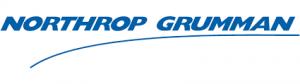 logo-Northrop