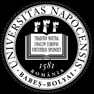 logo-BBU