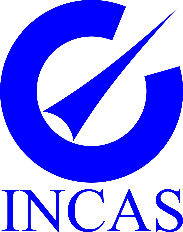 logo-INCAS