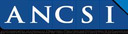 logo-ANCSI