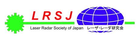 logo-LRSJ