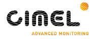 logo_cimel