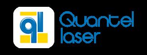 logo_quantel