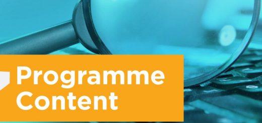 programme-content