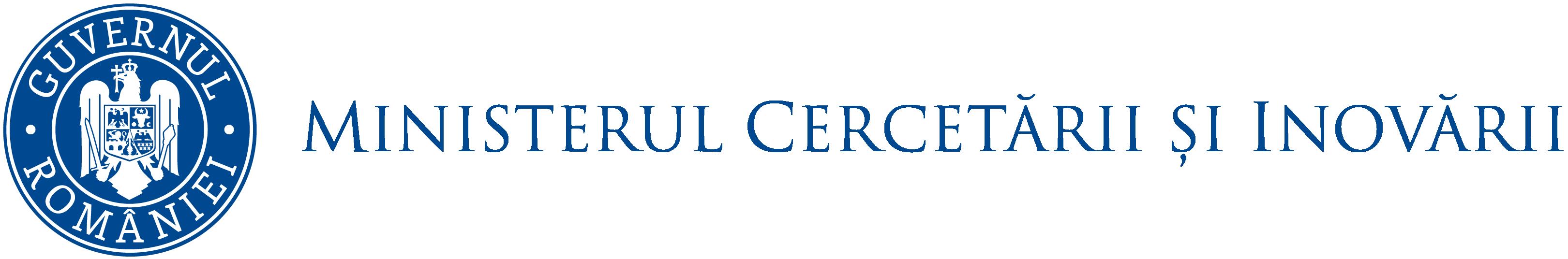 logo-MCI