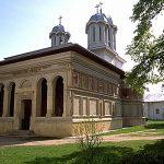 manastirea-caldarusani-3